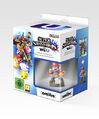 Amiibo bundle EU - Super Smash Bros. for Wii U.jpg