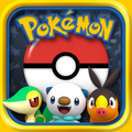 App icon - Pokedex for iOS.png