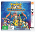 Box AU - Pokemon Super Mystery Dungeon.png