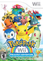 Box NA - PokePark Wii Pikachu's Adventure.jpg