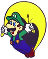 Cape Luigi - Super Mario World.png