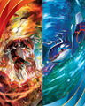 Kyogre and Groudon - Pokemon TCG XY Primal Clash.jpg