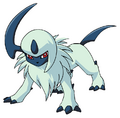 Absol (alt) - Pokemon anime.png