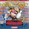 Box NA - Virtual Boy Wario Land.jpg