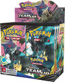 Booster box EN - Pokemon TCG Sun and Moon Team Up.jpg
