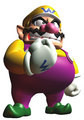 Wario (alt) - Wario World.png