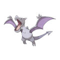 Aerodactyl - Pokemon FireRed and LeafGreen.jpg