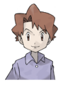 Bill - Pokemon FireRed and LeafGreen.png