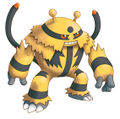 Electivire - Pokemon Mystery Dungeon Explorers of Time and Darkness.jpg