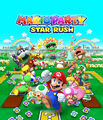 Key art - Mario Party Star Rush.jpg