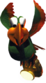 Squawks - Donkey Kong Country.png