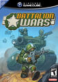 Box (early) NA - Battalion Wars.jpg