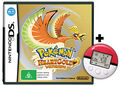 Box (with Pokewalker) AU - Pokemon HeartGold.jpg