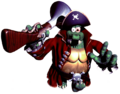 K Rool - Donkey Kong Country 2.png