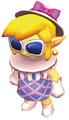 Lady's Ensemble - The Legend of Zelda Tri Force Heroes.png