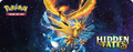 Legendary Birds art EN - Pokemon TCG Hidden Fates.png