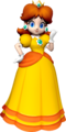 Princess Daisy - Mario Party 6.png