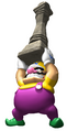 Wario (alt 4) - Wario World.png