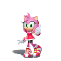 Amy (alt) - Mario & Sonic at the Rio 2016 Olympic Games.png