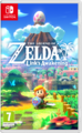 Box (provisional) ESP - The Legend of Zelda Link's Awakening for Nintendo Switch.png