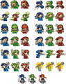 Communication icons - The Legend of Zelda Tri Force Heroes.png