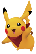 Pikachu - Pokemon Mystery Dungeon Gates to Infinity.png