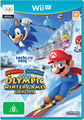 Box AU - Mario & Sonic at the Sochi 2014 Olympic Winter Games.jpg