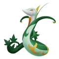 Serperior - PokePark 2 Wonders Beyond.png