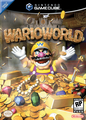 Box (early) NA - Wario World.png