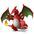 Charizard (alt 1) - Super Smash Bros. for Nintendo 3DS and Wii U.jpg