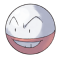 Electrode - Pokemon FireRed and LeafGreen.png