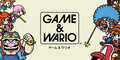 Group Art - Game & Wario.png
