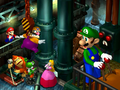 Luigi's Engine Room - Mario Party.png