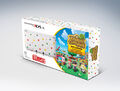 Animal Crossing New Leaf Bundle NA - 3DS XL.jpg