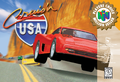 Box (Player's Choice) NA - Cruis'n USA.png