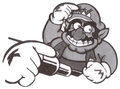 Wario (alt 3) - Super Mario Land 2 6 Golden Coins.png