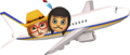 Airplane - Tomodachi Life.png