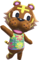 Bangle - Animal Crossing New Leaf.png
