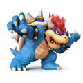 Bowser (alt 7) - Super Smash Bros. for Nintendo 3DS and Wii U.jpg