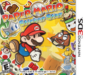 Box NA - Paper Mario Sticker Star.png