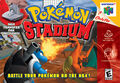 Box NA - Pokemon Stadium.jpg