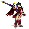 Dark Pit (alt 4) - Super Smash Bros. for Nintendo 3DS and Wii U.jpg