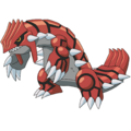 Groudon - Pokemon anime.png