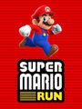 Illustration (beta) (alt) - Super Mario Run.jpg