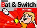Bat and Switch - Rusty's Real Deal Baseball.jpg