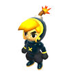 Big Bomb Outfit - The Legend of Zelda Tri Force Heroes.jpg