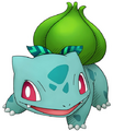 Bulbasaur - Pokemon Super Mystery Dungeon.png