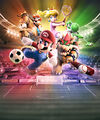 Key art - Mario Sports Superstars.jpg