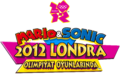 Logo TUR (for white backgrounds) - Mario & Sonic at the London 2012 Olympic Games.png