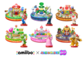 Amiibo Trays - Mario Party 10.png